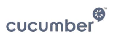 at-tools-cucumber