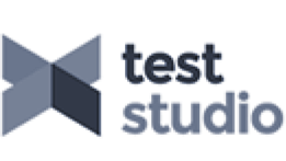 at-tools-test-studio