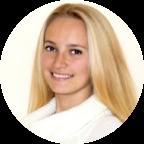 Natalia Kmit